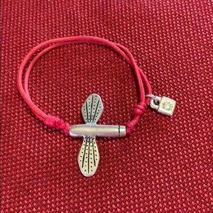 Uno de 50 Adjustable Bracelet ♥️ Preowned
